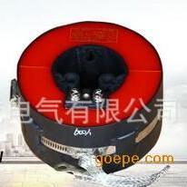 派克(欧陆)590调速器用互感器现货供应中