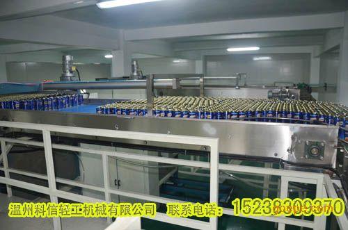 露露花生奶|椰汁|杏仁露|摆件设备生产线饮料|生站蛋白观音图片