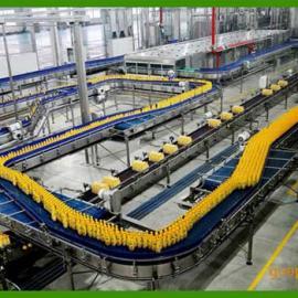梨汁啤酒全过程出产线|主动化设备|报价优惠|可来电详询