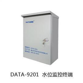 水位自动控制、远程无线水位控制器