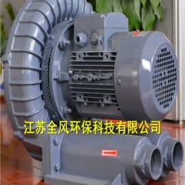 RB-077高压旋涡风机