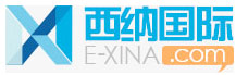 天津西纳智能科技有限公司
