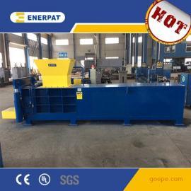 供应卧式锯木粉压块机,欧美标准