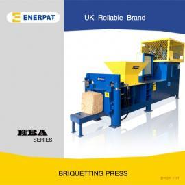 锯末压块机,英国技术,厂家直销