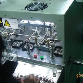 汕头转子焊锡机_广州赛彩_转子焊锡机设计