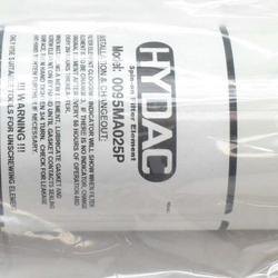 HYDAC过滤器