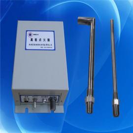 供应环保厂高能点火器,220V供电3-30焦耳点火器品类全