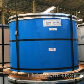 柳州TS550GD宝钢彩钢板雪白镀铝锌与镀锌化学成分