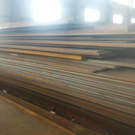 Q345D舞钢低合金板