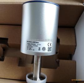 英福康CDG100D电容膜片真空计 薄膜真空规管