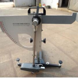 上海BM-3摆式摩擦系数测定仪、摩擦系数测定仪价格