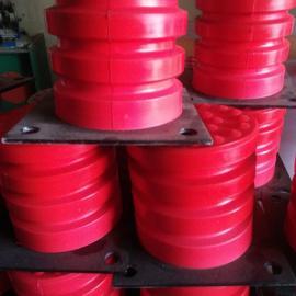 聚氨酯缓冲器JHQ-C-16亚重电梯缓冲器行车起重机缓冲器