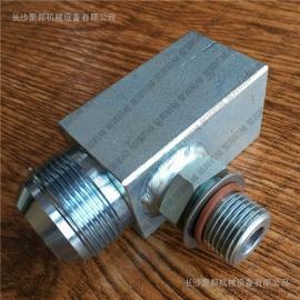「特价供应」ATF19021英格索兰三通_铝厂专用三通接头