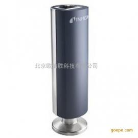 INFICON CDG020D电容膜片真空计 薄膜真空规管
