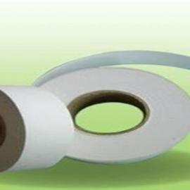 PM2.5滤纸带、空气自动监测滤纸带