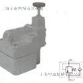 URG-06-3,URG-06-2,URG-06-1平衡阀