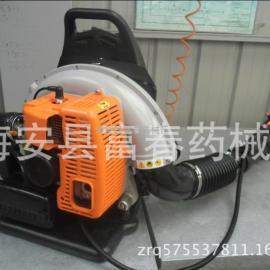 吹雪机,路面吹风机---南通海安富春药械厂家营销网站