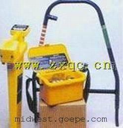 特价 光(电)缆及管道探测仪 型号:2273E