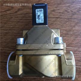 「现货供应」93470235英格索兰断油电磁阀_进口电磁阀
