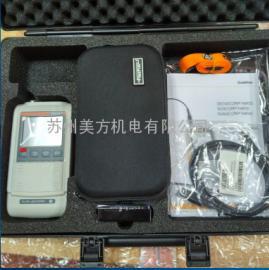 代理德国菲希尔涂层测厚仪FMP40+604-143两用探头