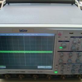 供应3G WavePro力科7300A示波器四通道