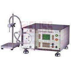 Timatic乳化机