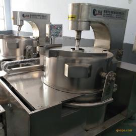 食品级不锈钢制造爆米花机符合食品卫生要求安全可靠