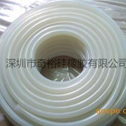 医用硅胶管,制药软管,卫生级硅胶软管