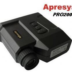 美国Apresys激光测距仪PRO2000