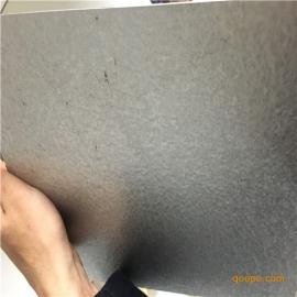 上海酒钢镀铝锌卷