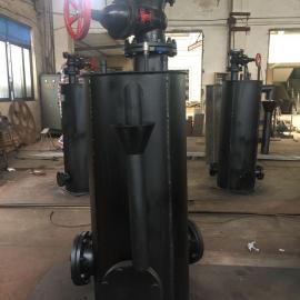 南通过压保护防泄漏电伴热煤气排水器-启东兴东-煤气排水器原理