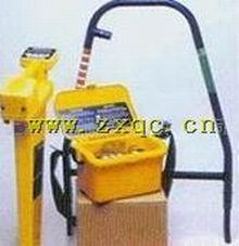 光(电)缆及管道探测仪 型号:2273E 库号:M403907