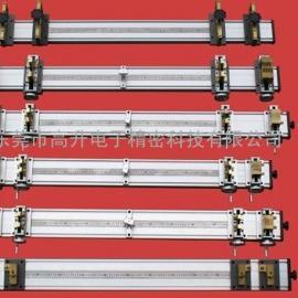 DQ型电桥夹具