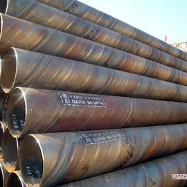 广州工程用结构管/广东大型结构管价格