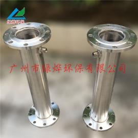 静态混合器|304不锈钢混合器|SK型混合器