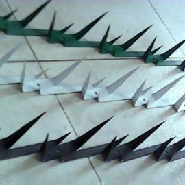 小区围墙刺钉/防盗刺钉价格/宿迁安全刺钉