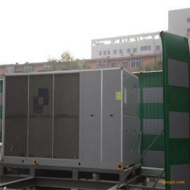 冷却塔声屏障/金属隔音板/铝穿孔吸音板/厂家直销规格齐全