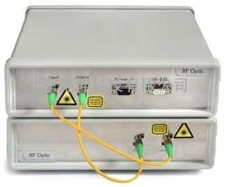 射频光电转换模块/RF Over Fiber
