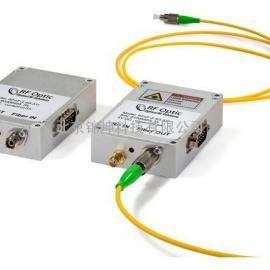 射频光纤收发模块