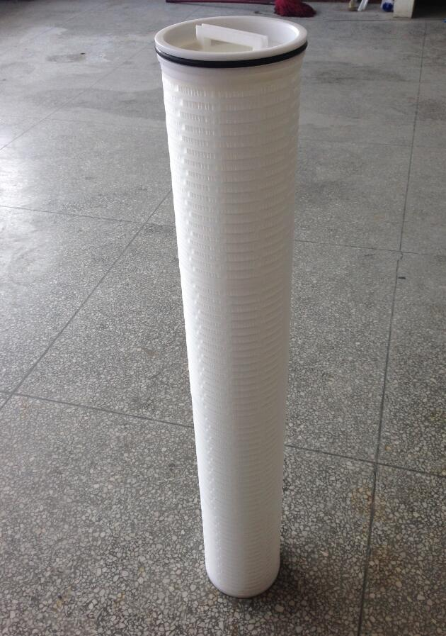 EHF660PP05E|PP前置过滤器滤芯