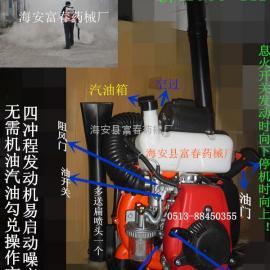 大风吹雪机价钱_汽油吹雪机价格_农机产品报价与图片