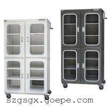 工业氮气柜1436|品质保证|全自动|坚固|打造精品