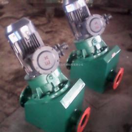 XYQG系列污泥切割机防纤维缠绕山东潍坊鑫宇菲浩环保科技生产