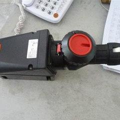 ZXF8575-32A-5芯船用防爆插接�b置/防水防腐防�焊火花耐�_��