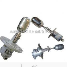 UQK-01、UQK-02浮球液位�_�P