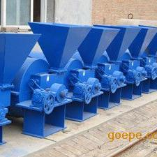 新型节煤产品磨煤喷粉机的特点和煤炭要求