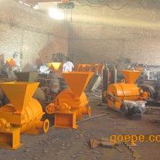 磨煤喷粉机节煤特点
