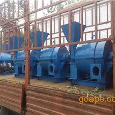 磨煤喷粉机设备保养
