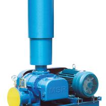MMSR150罗茨风机增氧曝气专用