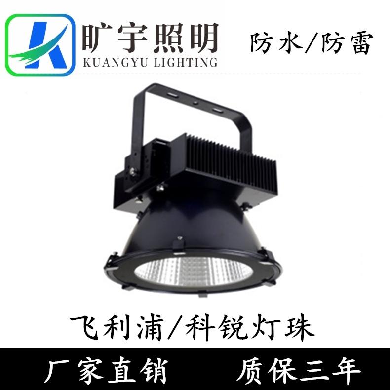 室内体育场LED节能灯具